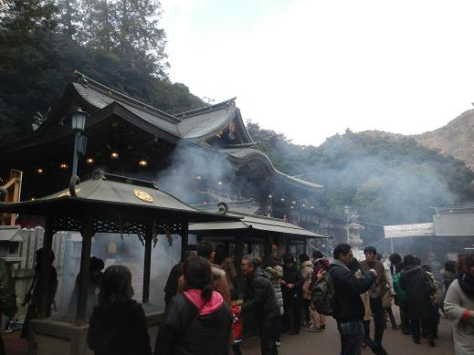 20150102_鹿嶋神社4