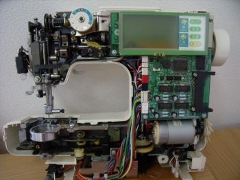 DSCF8090.jpg