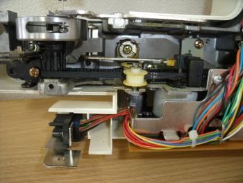 DSCF8091.jpg