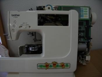 DSCF8093.jpg
