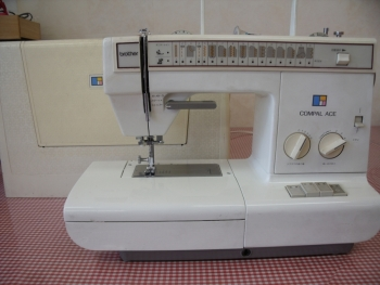 DSCF9271.jpg