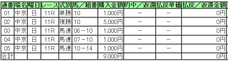 20150705chu11r.jpg