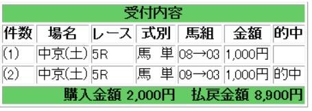 20150711chu5r.jpg