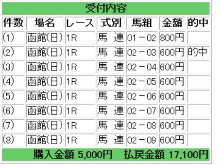 20150712hako1r.jpg