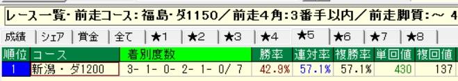 新潟D12_03