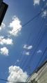 sky_0715.jpg