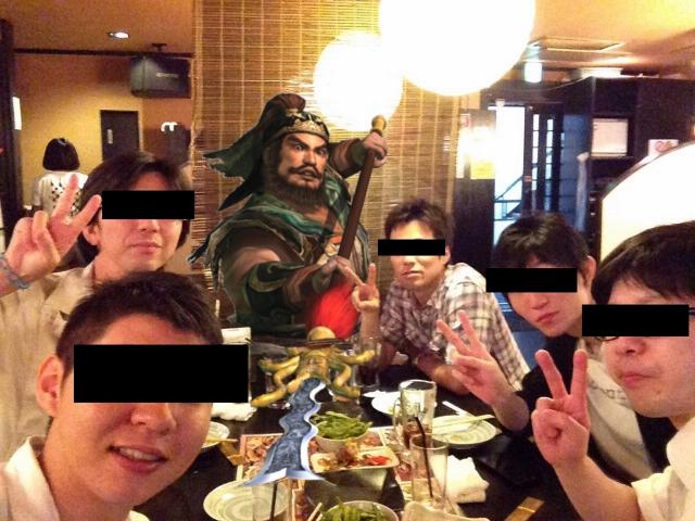 20150712204227おふ1 (640x480)