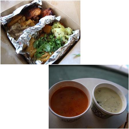 lunch_20150621112736ab9.jpg