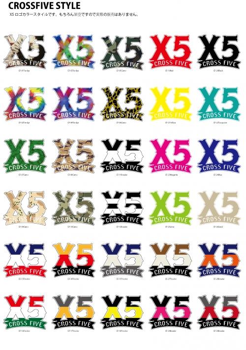 X5タイダイロゴ_02