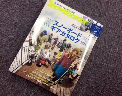 sb_catalog01.jpg