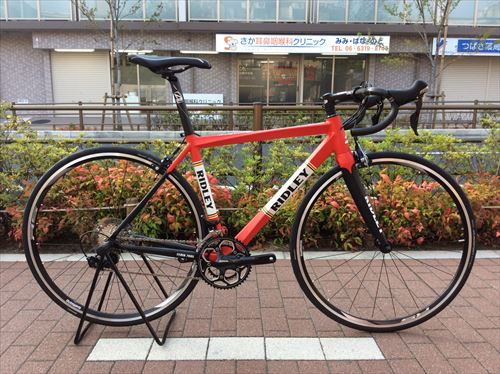 ridley2015-fenix al-retro-side