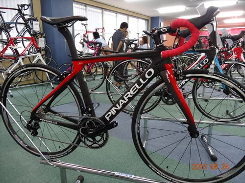 2016-pinarello-GAN S-blackred