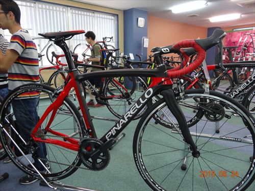 2016-pinarello-prince-blackred.jpg