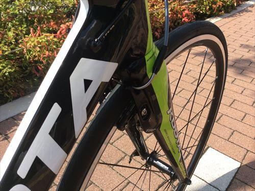 kuota-kougar-green-brake.jpg