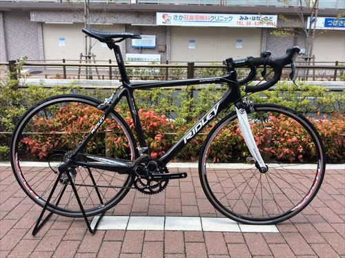 ridley2011-orion-blk-side.jpg