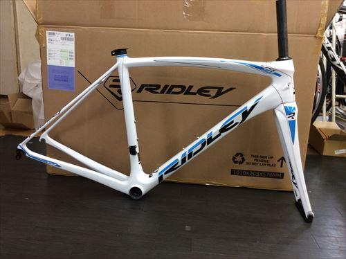 ridley2016-fenixsl-FSL01Cs-side.jpg