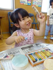 ブログ用夏休みクラフト9
