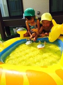 ブログ用夏休みクラフト7