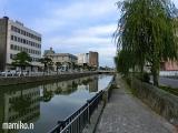 2015/7松江120