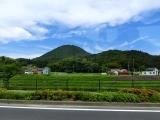 2015/7松江9