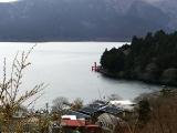 湖水図の場所2