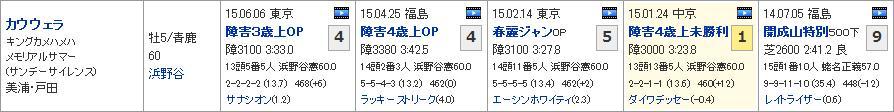 東京ジャンプS_01