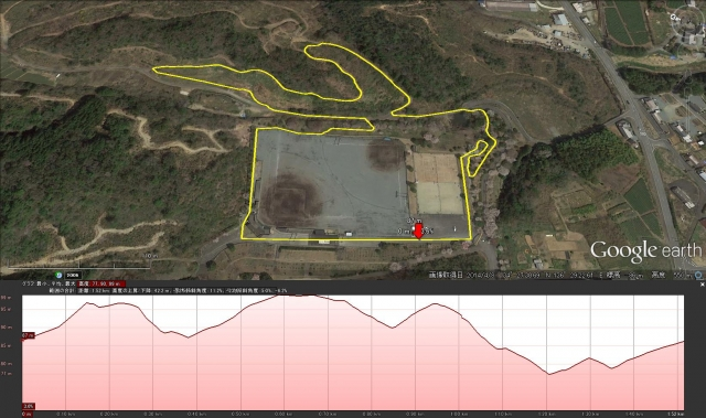 2015_XCR_trackmap02.jpg