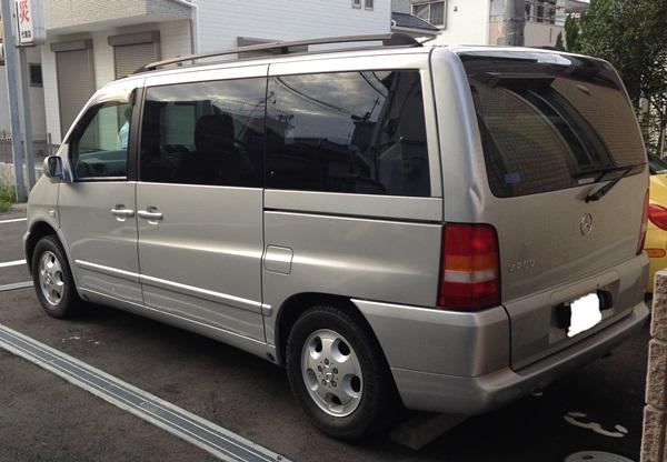 洗車-01