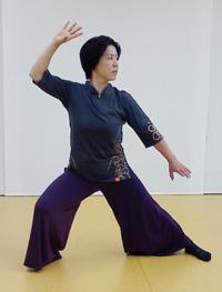 kanmura_200.jpg