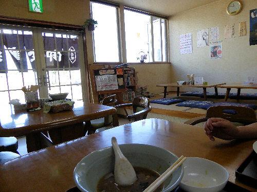 img2015-07-Kenbuti03.jpg