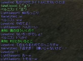 568.jpg