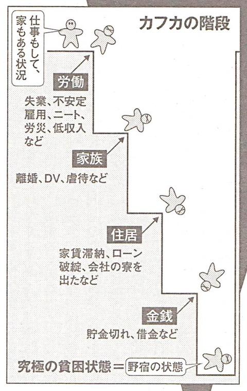 cab864c6-kafuka.jpg