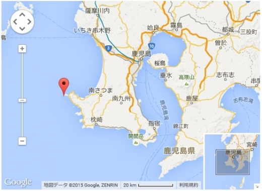 nomazaki_map.jpg