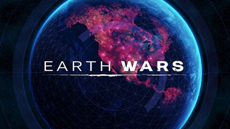 1436363689-earth-wars-logo.jpg