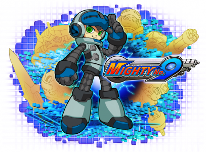 MIGHTY_mainart0826_fix.png