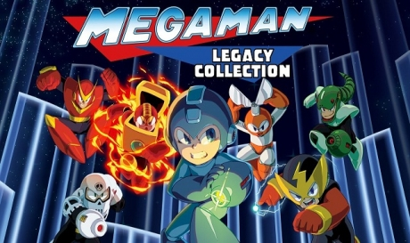 Mega-Man-Legacy-Collection-1280x720.jpg