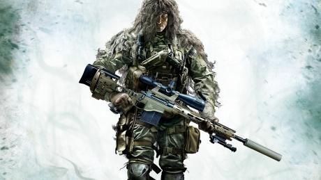 SniperGhostWarrior3E32015.jpg