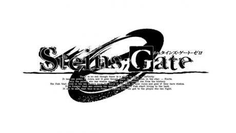 SteinsGate0.jpg