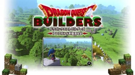 dq-builders.jpg