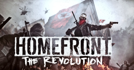 homefront-revolution.png