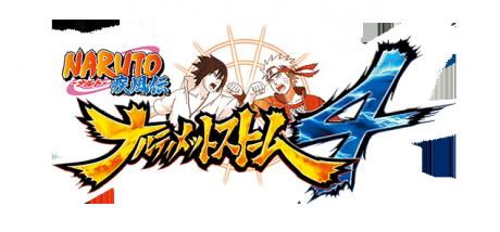 logo_main_201507021113491a6.png