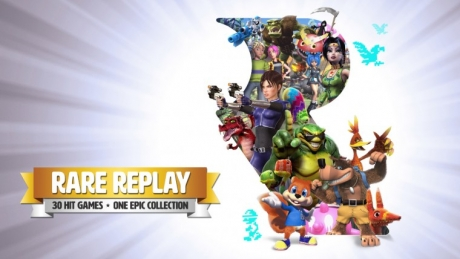 rare_replay_header_1.jpg
