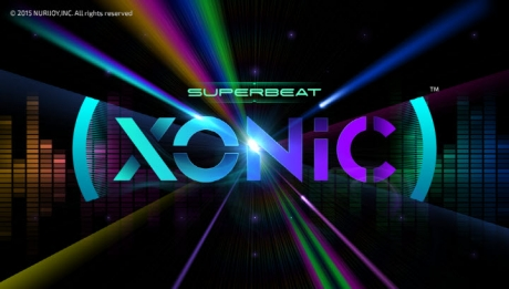superbeat-xonic-03-18-15-1.jpg