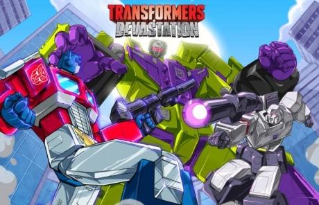 transformers-devastation.jpg