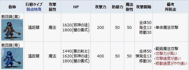 教団員_20150802
