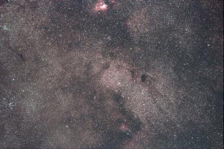 20150712-M24-5m-8c.jpg