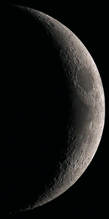 20150720-moon-100EDV-reg25s.jpg