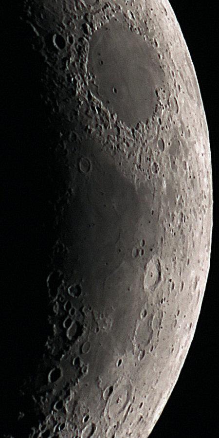 20150720-moonzoom-100EDV-reg25s.jpg