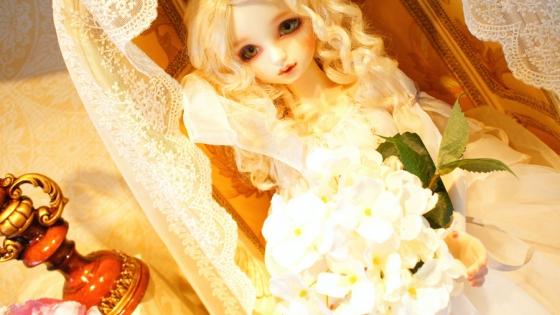 DSC09890.jpg