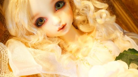 DSC09894.jpg